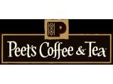 petes logo