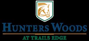 IC-HuntersWoods_Logo_Final-Color-Web-600x277
