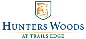 IC-HuntersWoods_Logo_Final-Color-Web-600x277