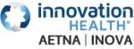 innovation-heath-logo-aetna-inova-SmallSpaceLogo_CMYK