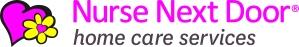 NurseNextDoor_Logo_4C